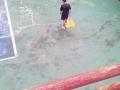 Santisuk Tennis Courts Thong Lor