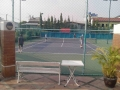 Spin & Sice Tennis Academy - The Fifty Tennis Club5