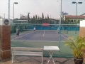 Spin & Sice Tennis Academy - The Fifty Tennis Club6