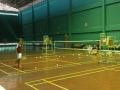 badminton-courts-sukhumvit-71-sports-club.png