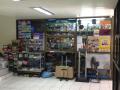 sports-shop-sukhumvit-71-sports-club.png