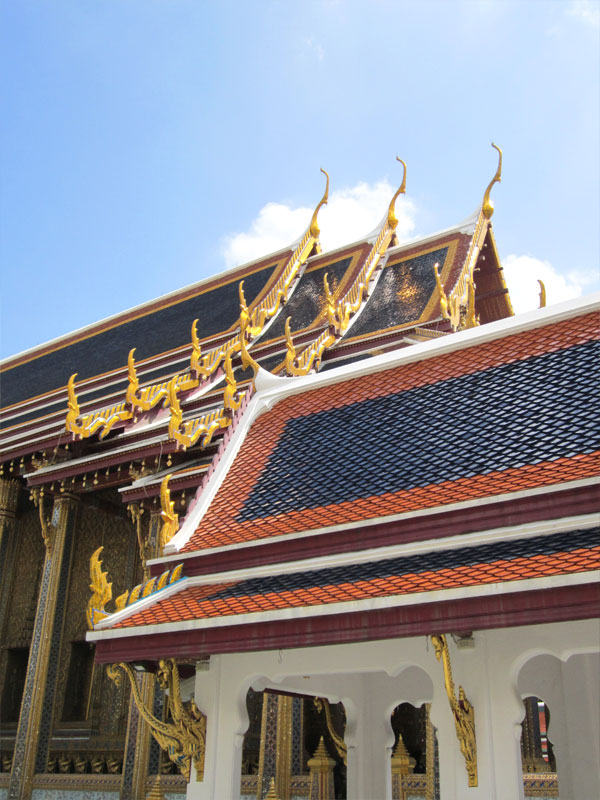 grand-palace-bangkok-01