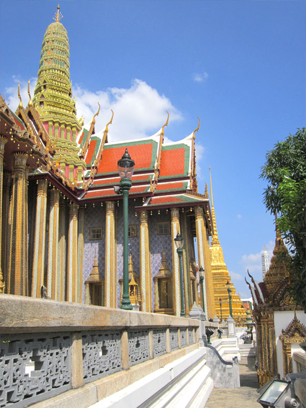 grand-palace-bangkok-02