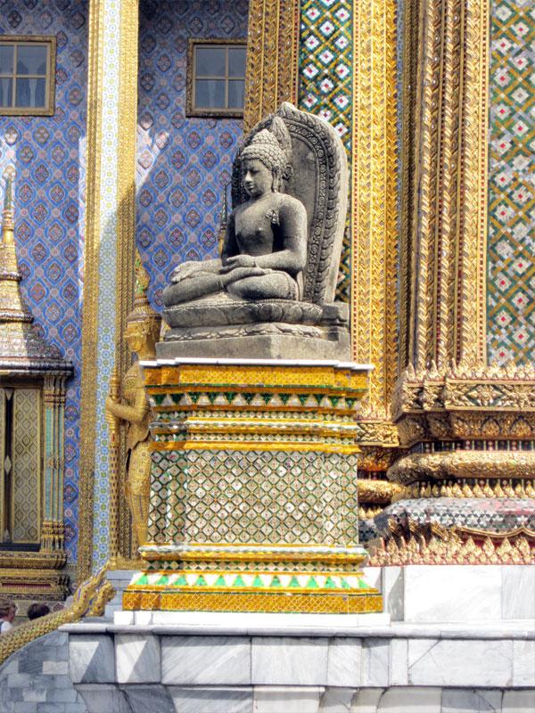 grand-palace-bangkok-03