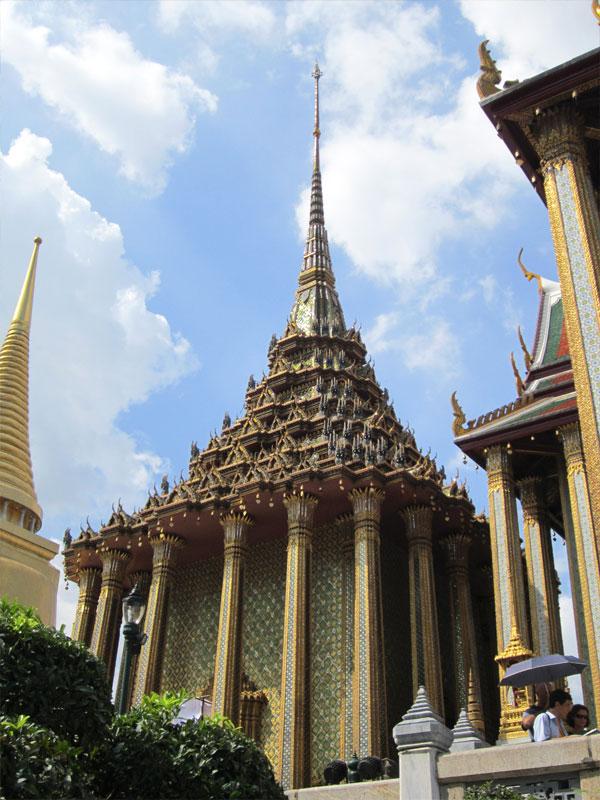 grand-palace-bangkok-04