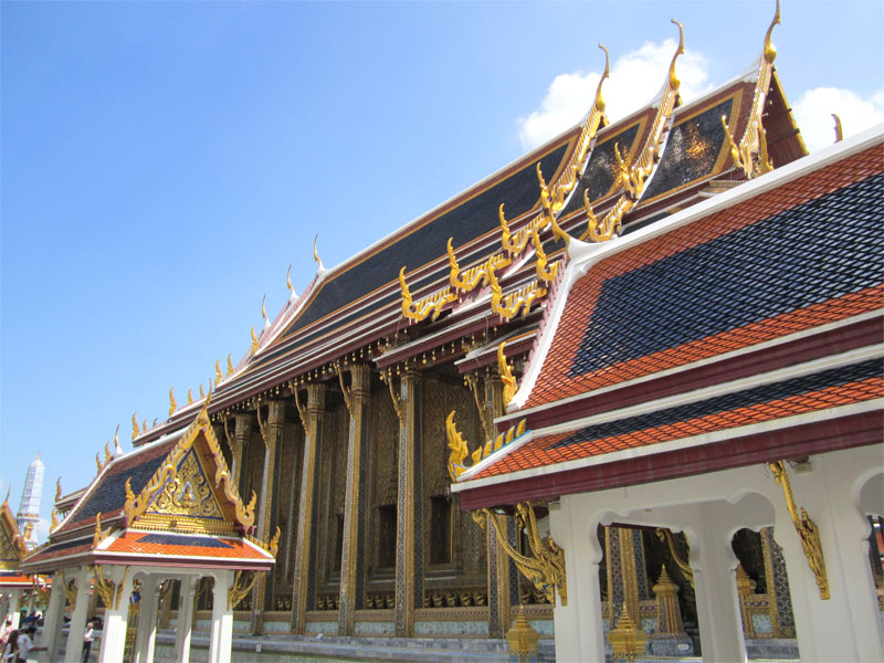 the-grand-palace-01