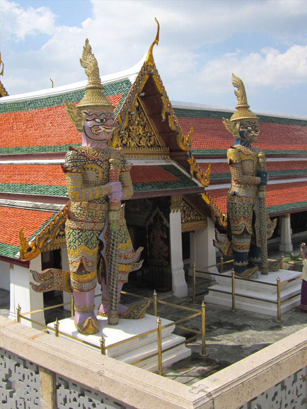 the-grand-palace-03