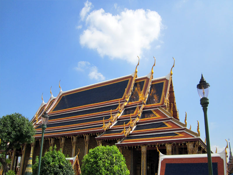 the-grand-palace-04