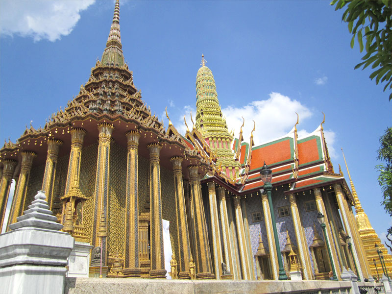 the-grand-palace-bangkok-01