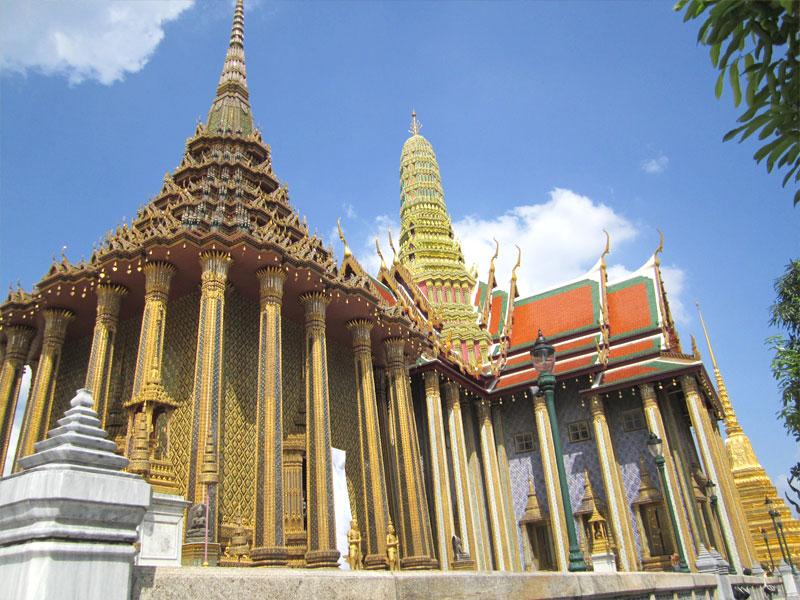 the-grand-palace-bangkok-01