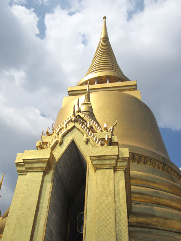 the-grand-palace-bangkok-02