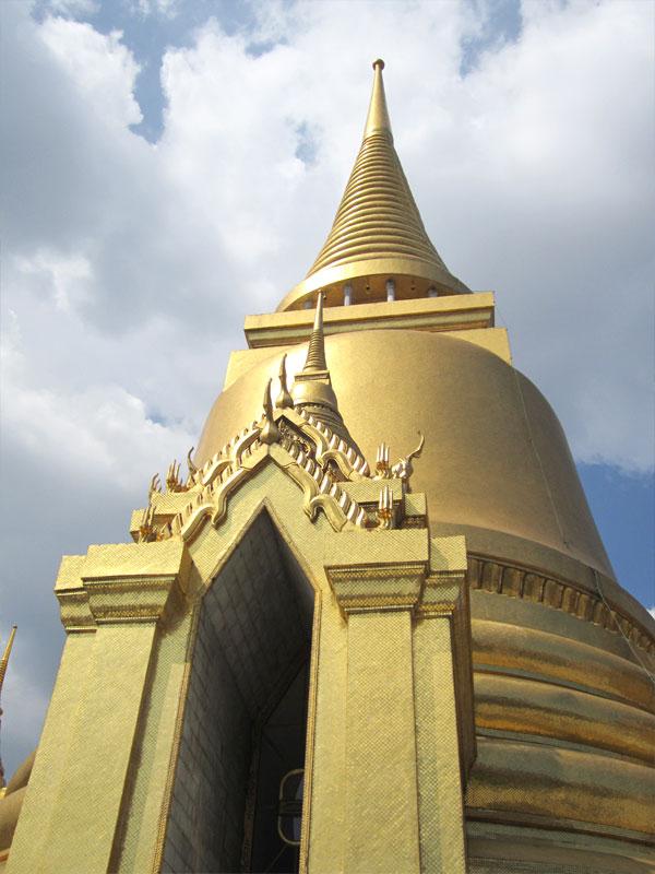 the-grand-palace-bangkok-02