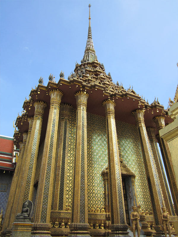 the-grand-palace-bangkok-03
