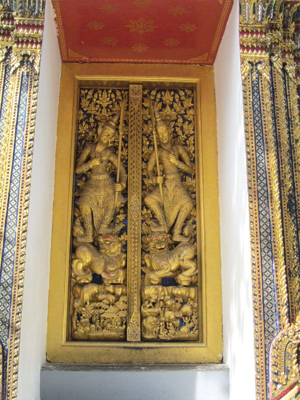 the-grand-palace-bangkok-04