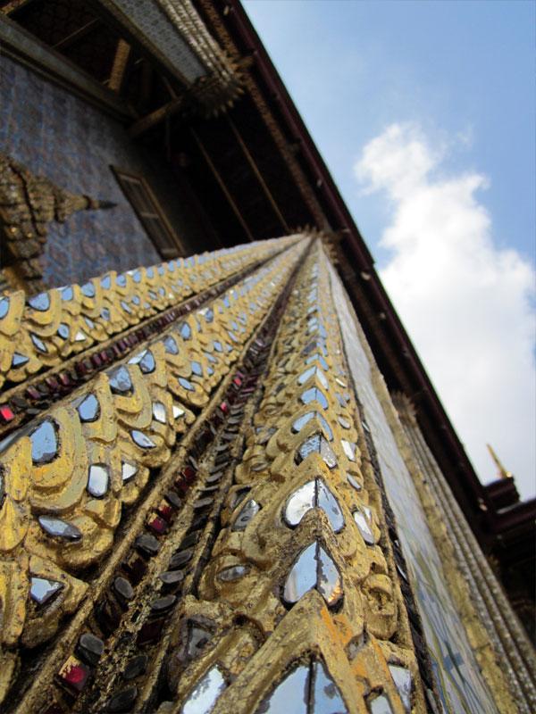 the-grand-palace-bangkok-thailand-04