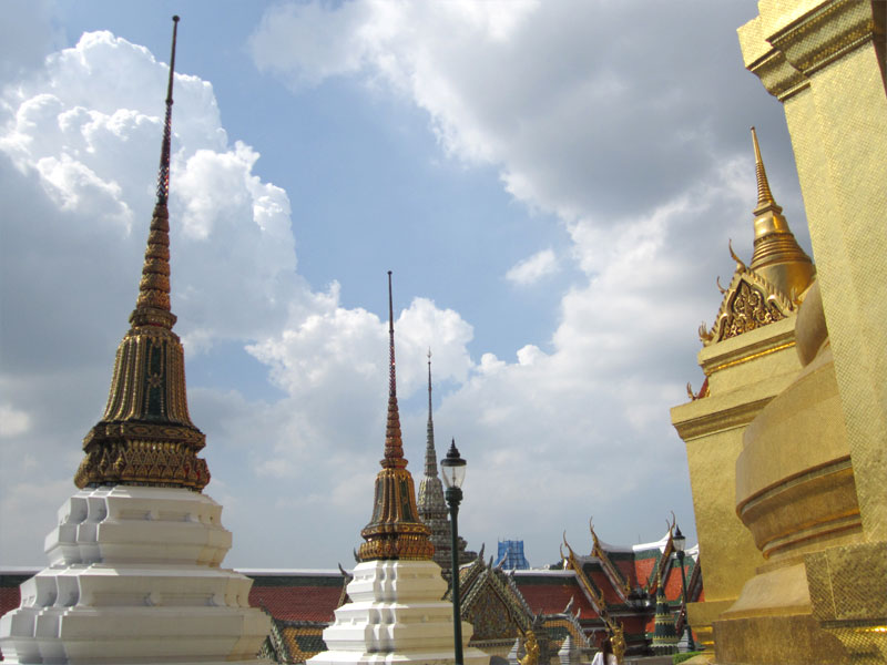 the-grand-palace-bangkok-thailand