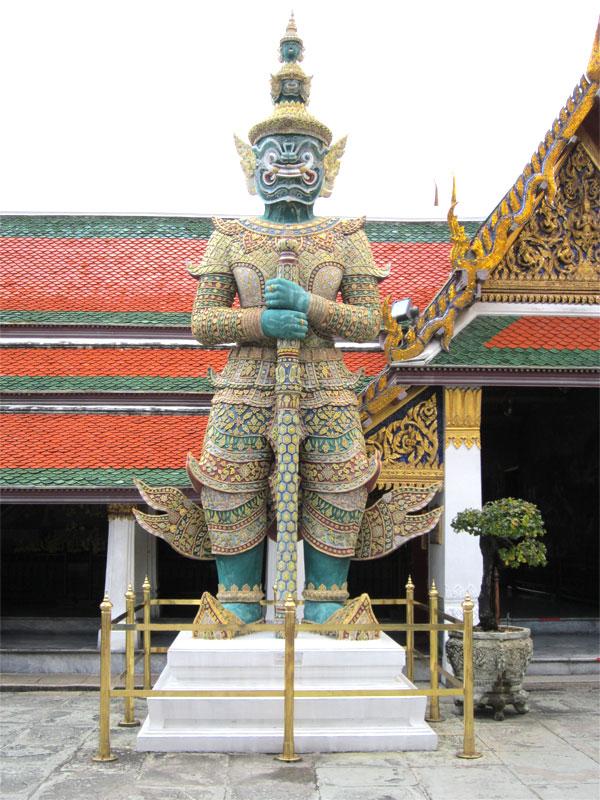 the-grand-palace-bangkok