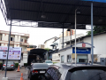 the-mall-ramkhamhaeng-parking2.png