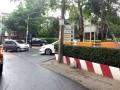 the-mall-ramkhamhaeng-parking3.png