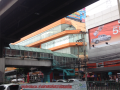 the-mall-ramkhamhaeng.png