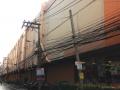the-mall-ramkhamhaeng2.png