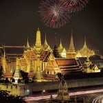 grand-palace-bangkok-new-years-eve