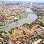wat-arun-chayo-praya-river-bangkok