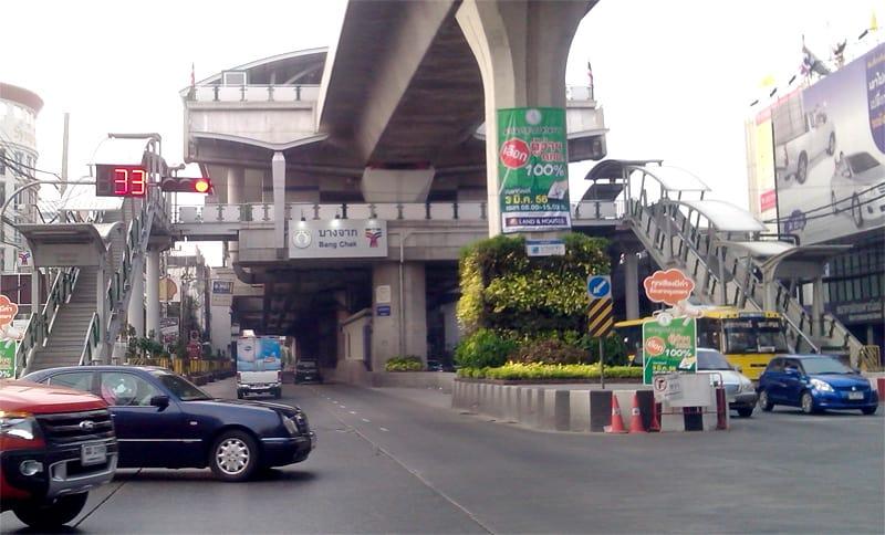 bang-chak-bts-station