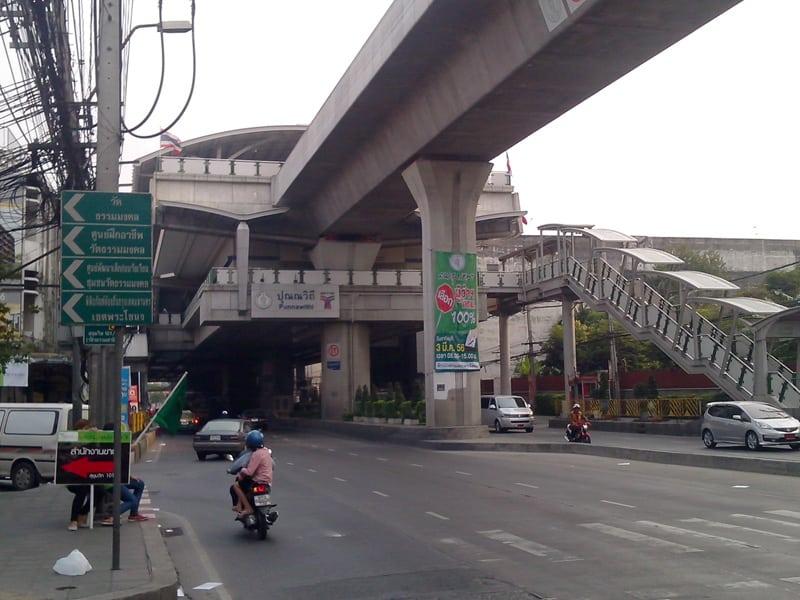 punnawithi-bts-station