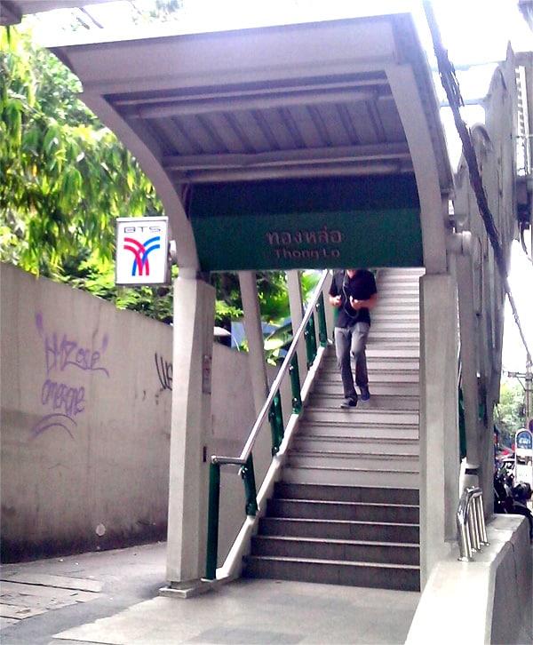 thong-lor-bts-station-1