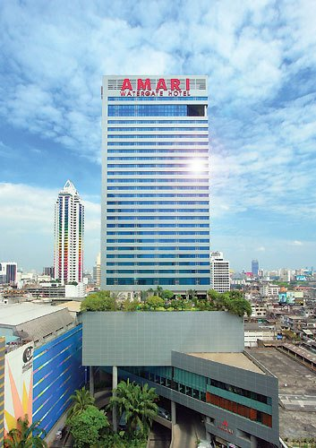 amari-watergate-bangkok-2