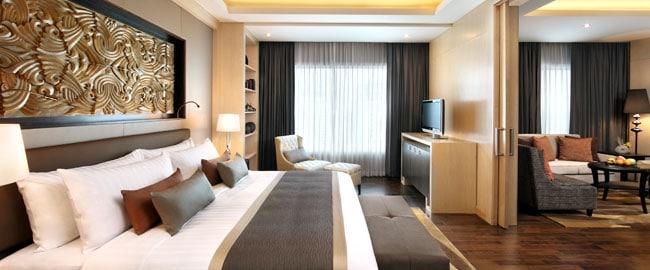 amari-watergate-executive-suite-room