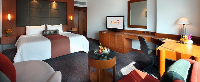 amari-watergate-room-interior