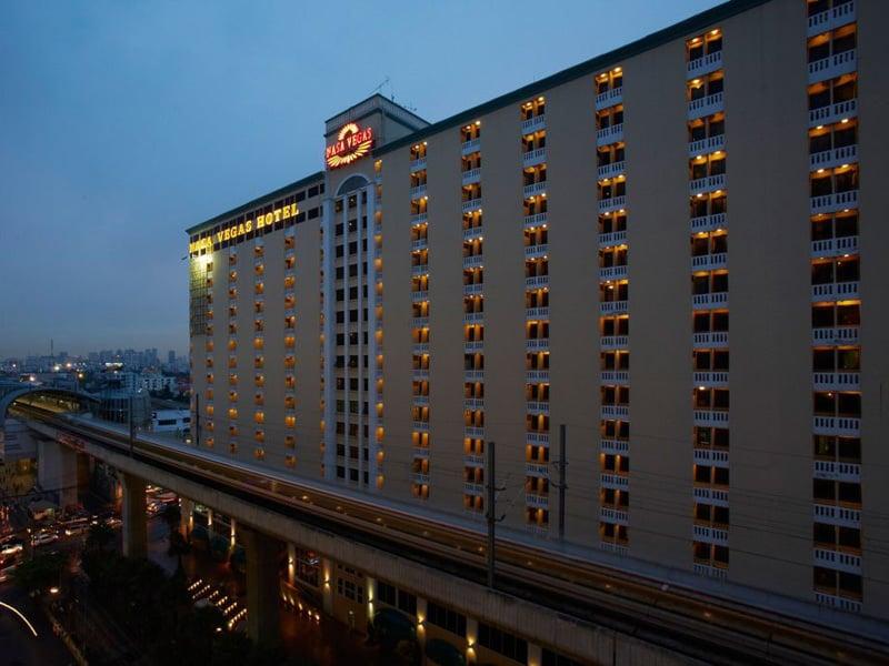 nasa-vegas-hotel-bangkok