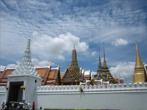 the-grand-palace-wat-phra-kaew-bangkok