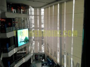 terminal 21 shopping center