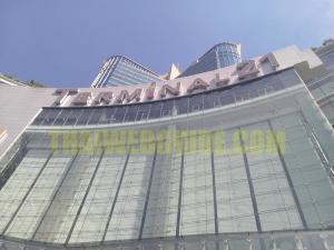 terminal 21 shopping center1