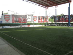 arsenal-soccer-schools-bangkok-1