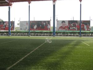 arsenal-soccer-schools-bangkok-2