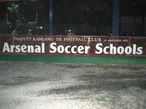 arsenal-soccer-schools-bangkok-4