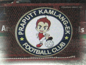 arsenal-soccer-schools-bangkok-5