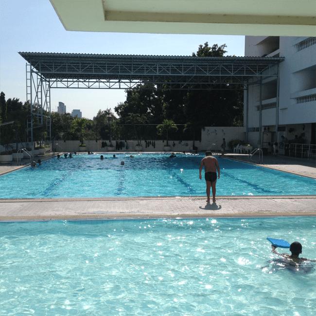 swimming-pool1-sukhumvit-71-sports-club.png