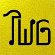 thaiwebguide-logo-1
