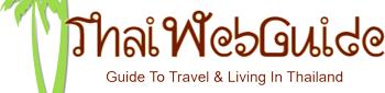 ThaiWebGuide