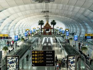 bangkok-arrivals
